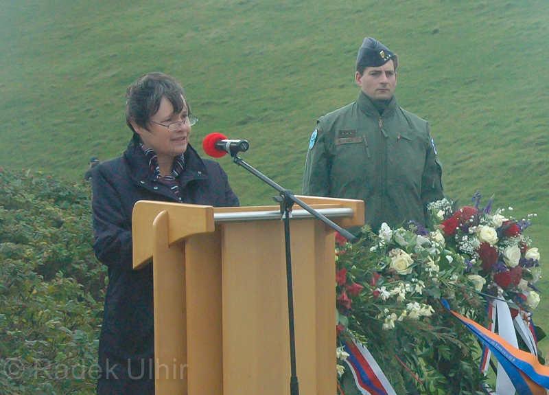 dagmar-johnson-siskova-during-her-speech
