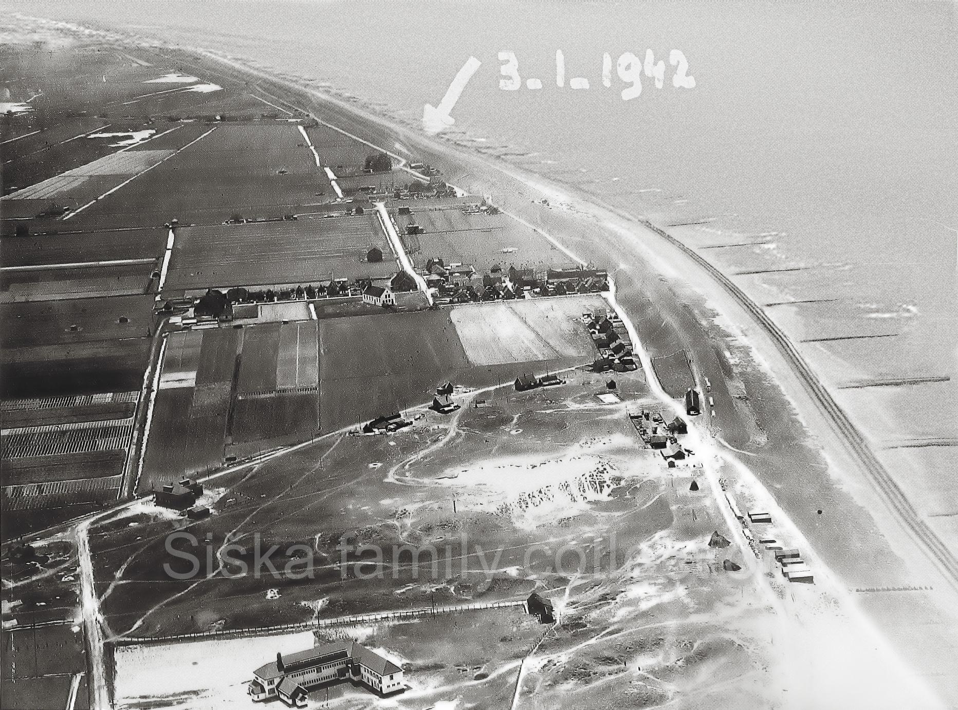 historical-picture-of-landing-site-near-petten_rework