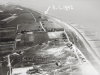 historical-picture-of-landing-site-near-petten_rework