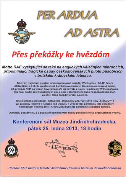 KXB_poster
